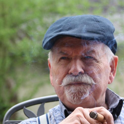 Hohes Alter - das Diabetes-Risiko steigt